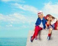 «День модных детей» пройдёт в Екатеринбурге