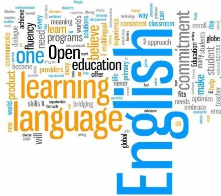 Языковые школы в Иркутске