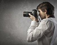 Тюменских фотолюбителей зовут на бесплатный мастер-класс