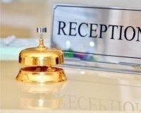 С 26 по 28 сентября рестораны и гостиницы Казани предоставят гостям скидки