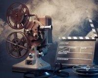 В эту пятницу стартует Манхэттенский фестиваль короткометражного кино