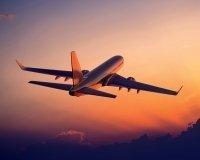 Аэропорт Курумоч закроется