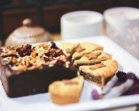 В Уфе пройдёт дегустация десертов, от которых не толстеют