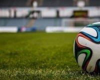 В онлайн-продажу поступили билеты на матч «Уфа» - «Амкар»