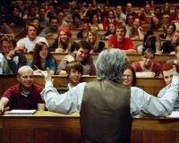 В Тольятти будут бесплатно читать лекции о русской литературе и показывать спектакли