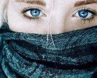 В Тюмени 1 октября откроется выставка «Глаза»