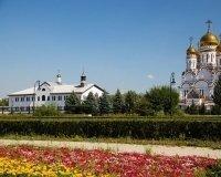 Мэрия рассказала, как Тольятти преобразится к 2022 году