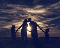 В  октябре в Казани доктор Синельников раскроет секреты построения гармоничных отношений в семье