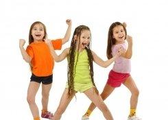 Внимание Акция для детей !!!