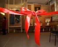 Сегодня Краеведческий музей Тольятти работает бесплатно