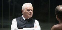В Челябинске пройдет премьера нового сериала HBO c Энтони Хопкинсом. Можно выиграть билеты!