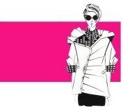Неделя моды пройдёт в Екатеринбурге в начале октября