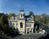 В ноябре в Казани посещение Музея изобразительных искусств РТ будет бесплатным