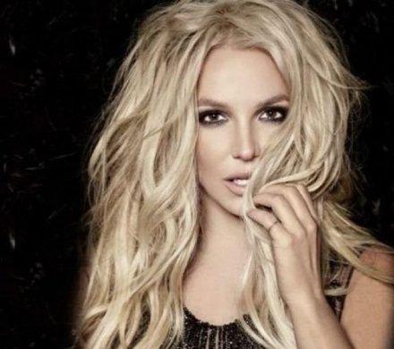 Новые альбомы: Барбара Стрейзанд, Бритни Спирс, Glass Animals и «Рэп без купюр»