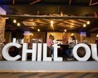 Рестоклуб Chill Out открылся в новом формате