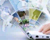 В скором будущем в Татарстане появится «халяль» - интернет