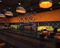 Новый тюменский кинотеатр приглашает всех на вечеринку в честь открытия