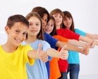 Новый центр творчества «Свежий ветер» Тольятти набирает учащихся на бесплатные занятия