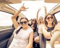 Сервис BlaBlaCar стал платным