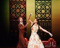 Актеры Тюменского драмтеатра выступят на концерте-капустнике