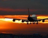 Возобновлены авиарейсы из Казани в Дубай