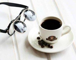 Возможно, на заправках Татарстана появятся кофейни Second Cup Coffee