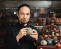 В Тюмени откроется чайная школа