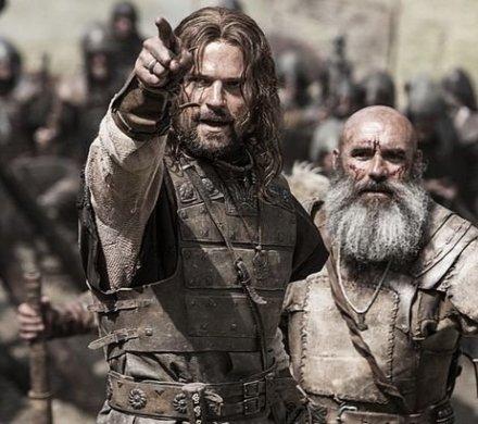 Must see по-русски: «Дуэлянт», «Викинг» и ещё 6 интересных фильмов осени