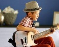«Пионер» запустил конкурс для юных талантов «Мы – маленькие звезды»