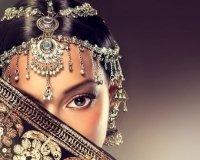 Фестиваль индийской музыки пройдёт в Екатеринбурге