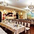 Банкетный зал в центре Казани