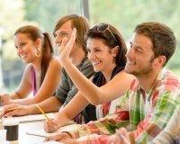 Центр занятости Тольятти проводит последний в этом году набор для бесплатного обучения
