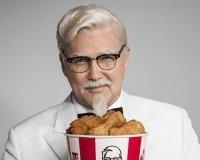 В Тольятти открылся KFC на Степана Разина