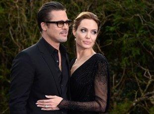 Викторина: отгадай фильм с Анджелиной Джоли по одному кадру