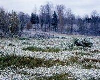 В Челябинске и области сильно похолодает, а в домах включат отопление!