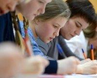 В Тольятти сегодня пройдёт «Большой этнографический диктант»