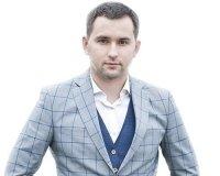 В Екатеринбурге расскажут о необычном подходе ведения бизнеса