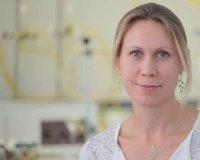 Красноярка выиграла в международном конкурсе L'Oreal «Для женщин в науке»