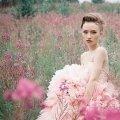 Красивые платья на прокат для фотосессий