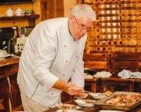 В «Солнечной долине» научат готовить деликатесные блюда