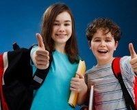 Две тольяттинские школы вошли в топ-500 лучших в России