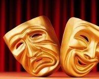 В Тольятти с гастролями приедут димитровградский, сызранский и самарский театры