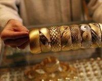 На турецком базаре в Казани будут: одежда, бижутерия, подарки и другое