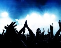 В Тольятти состоится благотворительный рэп-фестиваль