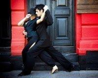 В El-Fit Studio стартует Фестиваль танцевальных мастер-классов