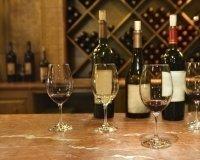 В кофейне BARISTA HOME пройдёт дегустация вин из Италии и Франции