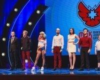 КВН-щики из Ижевска прошли в финал Международной лиги КВН