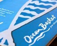 В Астане открылся первый в Казахстане ресторан Ocean Basket, где подаются блюда из морепродуктов