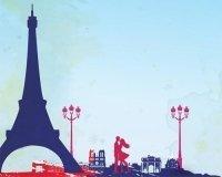 Второй фестиваль французского кино пройдёт в Екатеринбурге