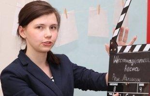 В Екатеринбурге проходит конкурс промо-роликов к «Ночи Искусств 2016»